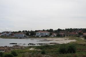 2013 Bornholm_0001