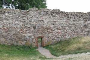 2013 Bornholm_0053