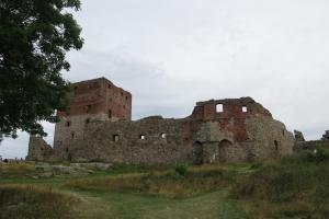 2013 Bornholm_0055