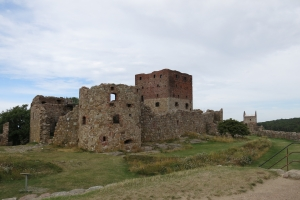 2013 Bornholm_0059
