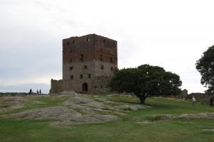 2013 Bornholm_0060