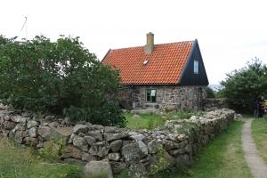 2013 Bornholm_0073