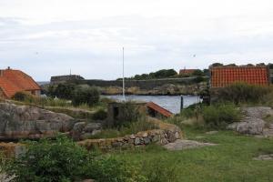 2013 Bornholm_0078