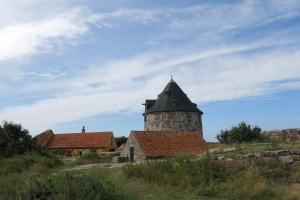 2013 Bornholm_0086