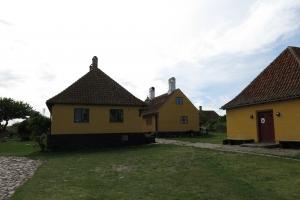 2013 Bornholm_0087