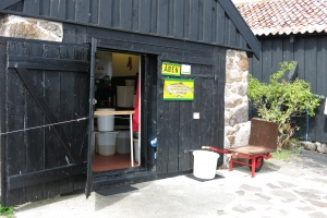 2013 Bornholm_0091