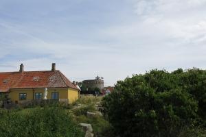 2013 Bornholm_0095