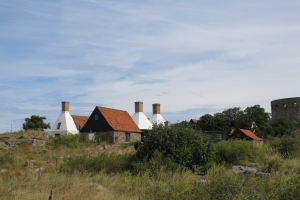 2013 Bornholm_0096