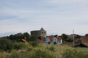 2013 Bornholm_0097