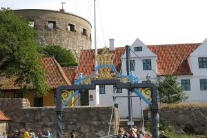 2013 Bornholm_0099
