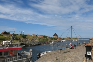 2013 Bornholm_0101