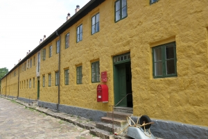 2013 Bornholm_0102