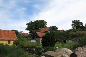 2013 Bornholm_0103