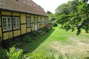 2013 Bornholm_0109