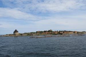 2013 Bornholm_0143