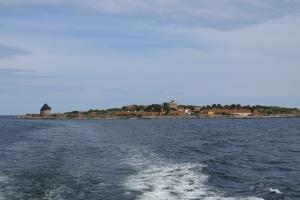 2013 Bornholm_0144