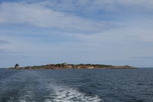 2013 Bornholm_0145
