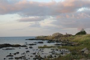 2013 Bornholm_0150