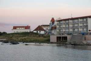 2013 Bornholm_0151