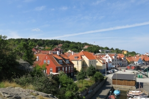 2013 Bornholm_0166