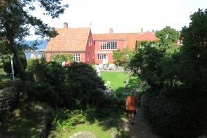 2013 Bornholm_0170