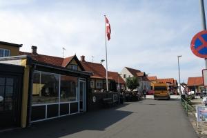 2013 Bornholm_0172