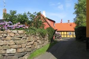 2013 Bornholm_0174