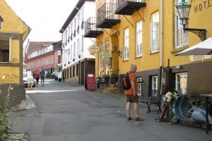 2013 Bornholm_0175
