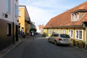 2013 Bornholm_0176
