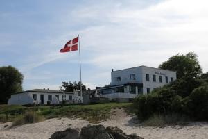 2013 Bornholm_0188