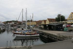 2013 Bornholm_0199