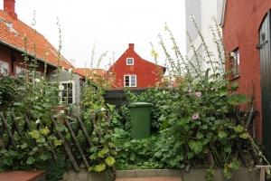 2013 Bornholm_0200