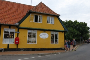 2013 Bornholm_0203