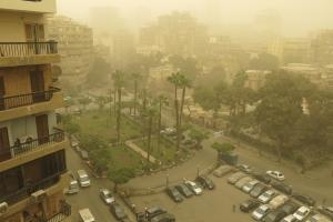 2012 Cairo_0001