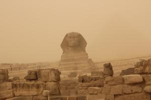 2012 Cairo_0004