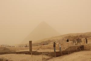 2012 Cairo_0005