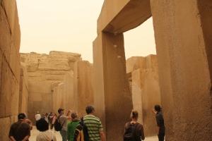 2012 Cairo_0007