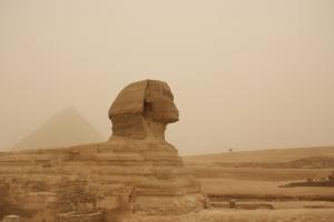 2012 Cairo_0012