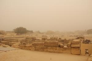 2012 Cairo_0013
