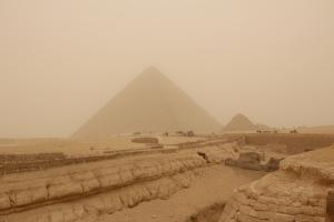 2012 Cairo_0014