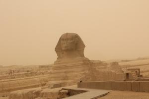 2012 Cairo_0015
