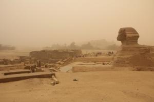 2012 Cairo_0016