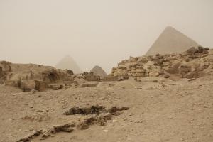 2012 Cairo_0029