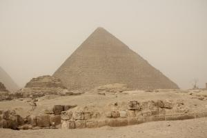 2012 Cairo_0031