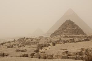 2012 Cairo_0032