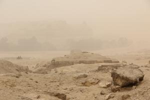 2012 Cairo_0035