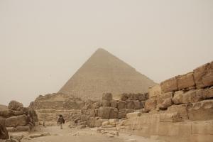 2012 Cairo_0036