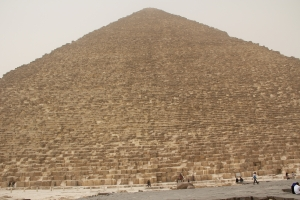 2012 Cairo_0037