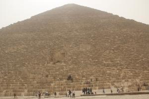 2012 Cairo_0038
