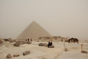 2012 Cairo_0046